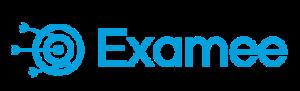 exameeロゴ